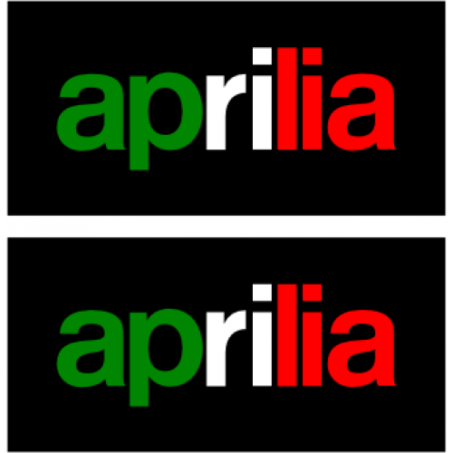Aprilia Italy  city photos gallery : brand aprilia product code aprilia colour sticker italian availability ...