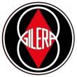 Gilera stickers