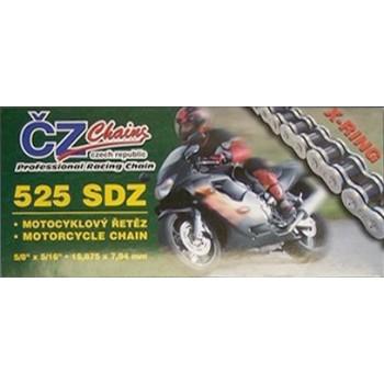 CZ Chain 520 SDZ (100 – 108 Links)