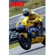 MotoGP Camel Honda