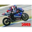 MotoGp Suzuki Grand Prix Team