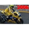 MotoGP Camel Yamaha