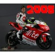 MotoGP Alice team decal set