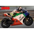 MotoGP Grupo Francisco Hernando