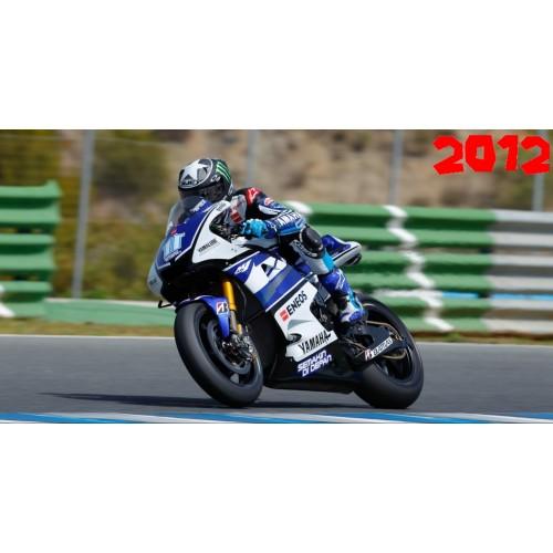 yamaha factory racing motogp - photo #10