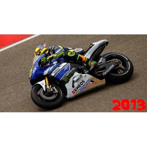 yamaha factory racing motogp - photo #14