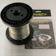 race spec lock wire
