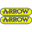 Arrow Decal