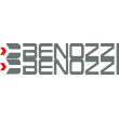 Benozzi - Colour Decal
