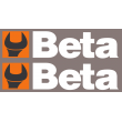 Beta Tools - Colour Decal