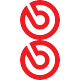 Brembo Decal
