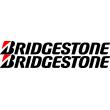 Bridgestone Lettering