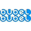 Bubel Lettering
