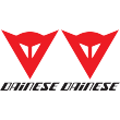 Dainese Logo Large Sticker