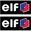 Elf decals - Colour