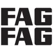 FAG Lettering