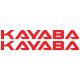 Kayaba Lettering